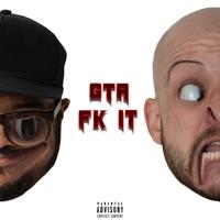 Fk It - GTA