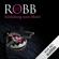 J. D. Robb - Einladung zum Mord: Eve Dallas 14