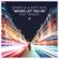 diMaro & Albert Neve - Never Let You Go (feat. Mingue) [Remixes] - EP