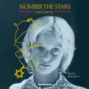 Number the Stars (Unabridged)