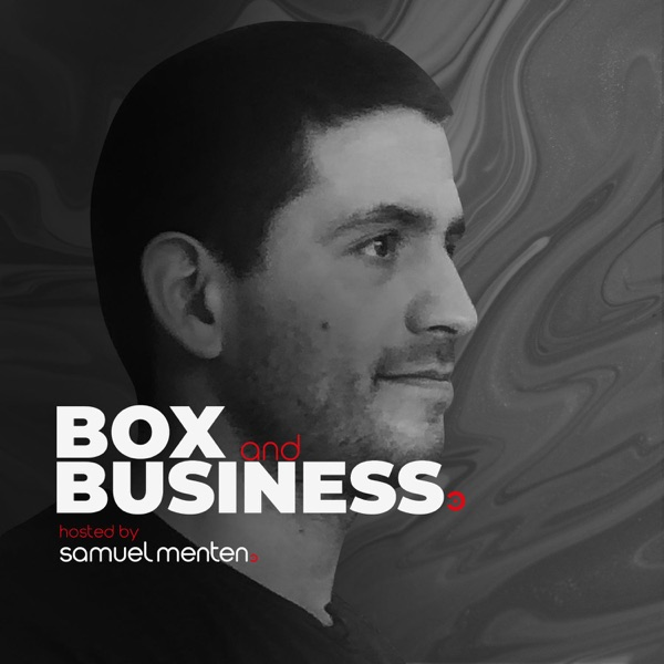 BOX and BUSINESS | EXPERT