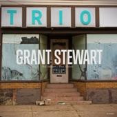 Grant Stewart - I Surrender Dear