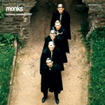 The Monks - Yellow Grass