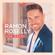 Ramon Roselly Eine Nacht - Ramon Roselly