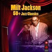Milt Jackson & John Coltrane - Be-Bop