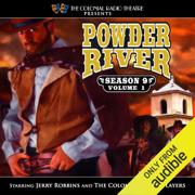 Powder River: Season 9, Vol. 1