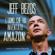 Andrea Lattanzi Barcelò - Jeff Bezos: L'uomo che ha inventato Amazon