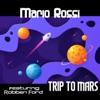 Trip to Mars feat Robben Ford Dean Parks Melvin Lee Davis Philip Lassiter Single