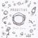 Paolo Lewis - Proactive - EP