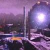 Random Stargate Podcast