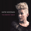 Katie Noonan - The Sweetest Taboo