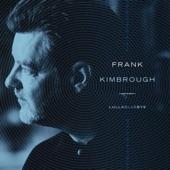 Frank Kimbrough - Centering