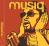 Musiq Soulchild - Halfcrazy