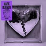 Find U Again (feat. Camila Cabello) [MK Remix] - Single