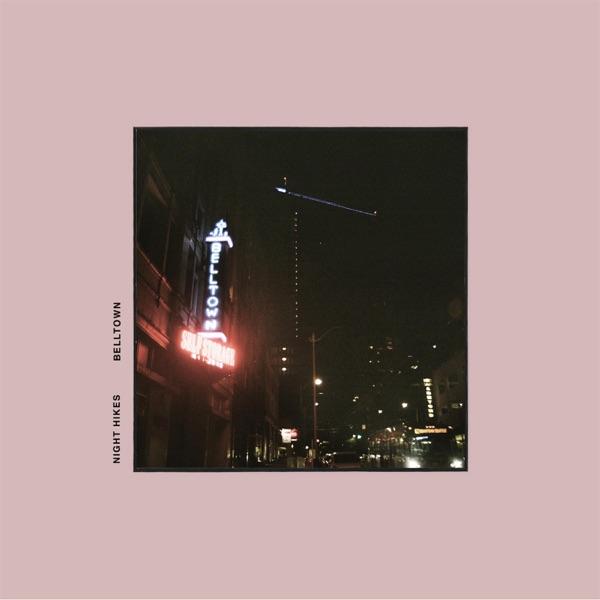 Belltown (Edit) by Night Hikes on Mearns Indie