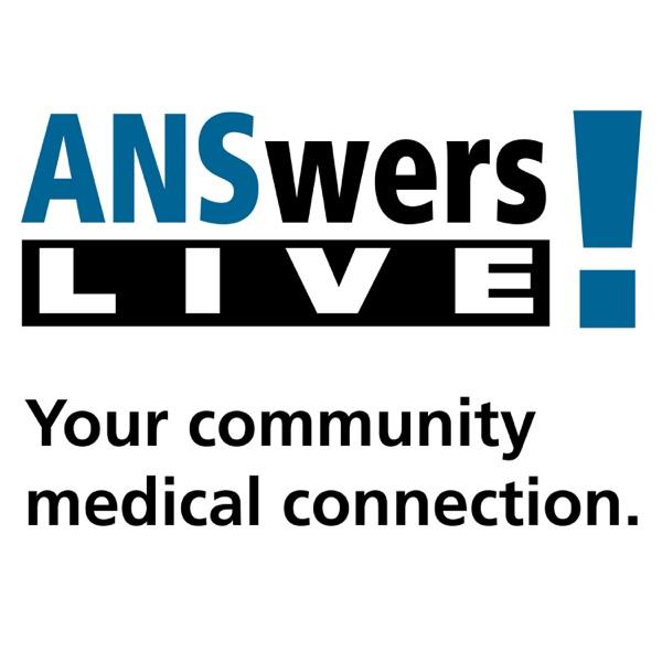 ANSwers LIVE