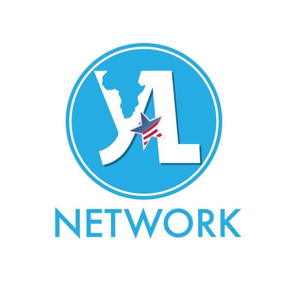 YALI Network Radio