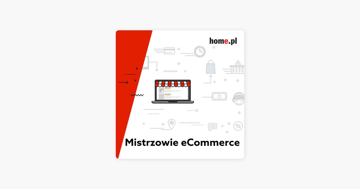 d3b07724f9865d  Mistrzowie eCommerce: Historia sukcesu sklepu internetowego z odzieżą size  plus - Podcast Mistrzowie eCommerce home.pl #25 on Apple Podcasts