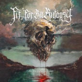 Fit for An Autopsy - No Man Is Without Fear
