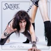 Sabïre - Mistress Mistress