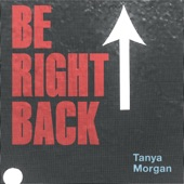 Be Right Back - EP