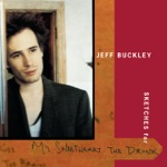 Jeff Buckley - Morning Theft
