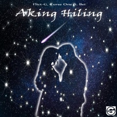 Aking Hiling (Feat. Bei)