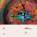 Waveforms - EP