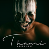 Thami - I Love You artwork