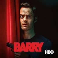 Télécharger Barry, Saison 2 (VOST) Episode 8