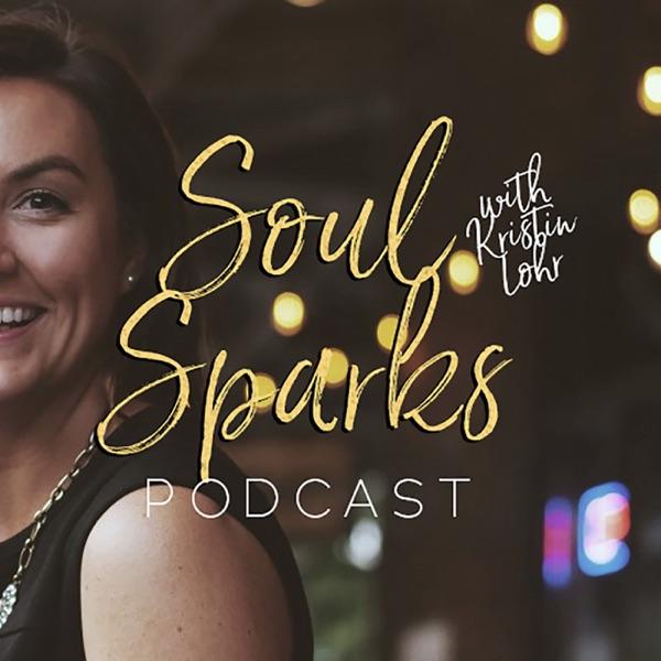 Soul Sparks Podcast