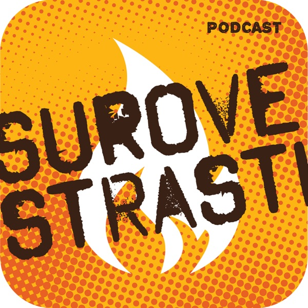 L015 – Surove strasti lektira: Millionaire Next Door // Thomas Stanley & William Danko