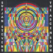 Sugar - Sufjan Stevens