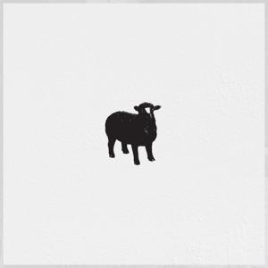 Eric Saade - Det Svarta Fåret