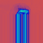L.K.F. Project, Edu Imbernon & Innellea - Tongue Tied - EP