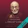 Renuka Singh & Dalaï-Lama - Le petit livre du mysticisme du dalaï-lama: Enseignements essentiels