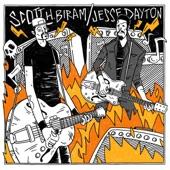 Scott H. Biram & Jesse Dayton - Single Again