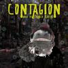 Contagion - EP - Franco Esteve