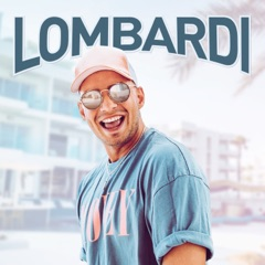 LOMBARDI (Deluxe Version)