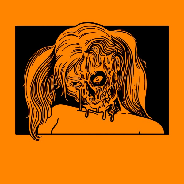 Halloweenie II: Pumpkin Spice - Single