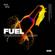 Camarda & Almero - Fuel (Extended Mix)