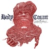 Bum-Rush by Body Count iTunes Track 1
