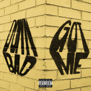 Down Bad (feat. JID, Bas, J. Cole, EARTHGANG & Young Nudy) - Dreamville - Dreamville