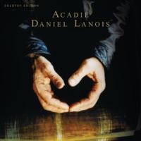 Acadie (Goldtop Edition)