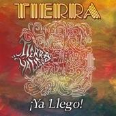 Tierra - Merry Christmas My Love