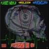 Systems on Go (feat. Goldie & Maximilian) - Single, Planet Mealz