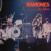 Ramones - Rockaway Beach (Live at Rainbow Theatre, London, 12/31/77) [2019 Remaster]