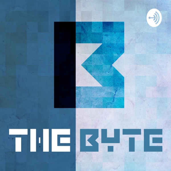 The Byte – Podcast – Podtail