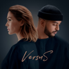 Avant toi - Vitaa & Slimane mp3