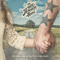 The Man Who Loves You the Most - Zac Brown Band lyrics